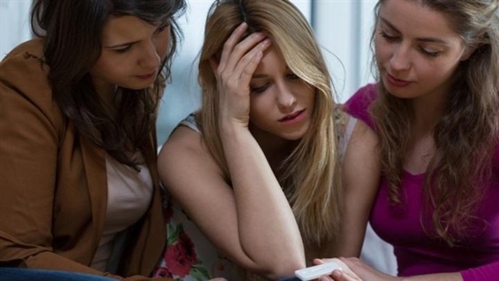 احذرى.. 3 عادات خاطئة يمكنها أن تسبب العقم
