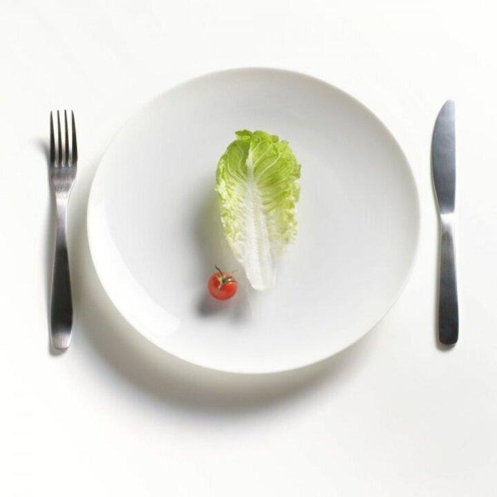 حيل سهلة و سريعة لتسريع انقاص الوزن