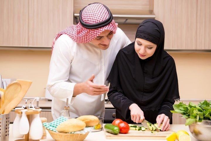 ما الذي يشعل شرارة الخلافات الزوجيَّة في رمضان؟