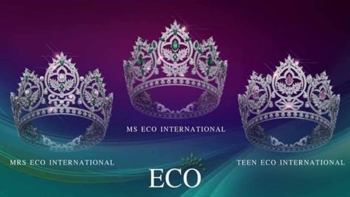 انطلاق مسابقة ملكات جمال العالم للمراهقات