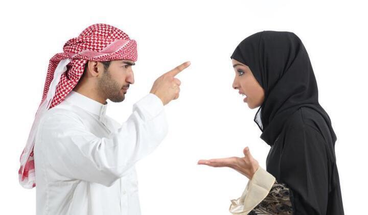 الزواج الثاني للرجل.. هل يكون أكثر نجاحًا؟