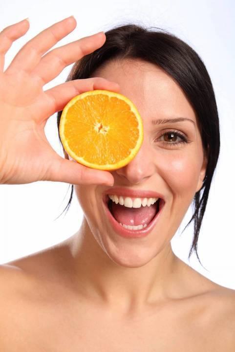 رجيم البرتقال لخسارة 4 كيلو في 3 أسابيع... هل يمكنك تطبيقه؟