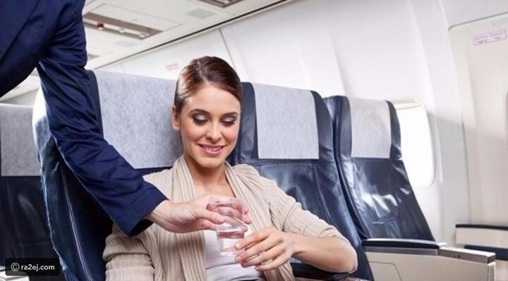 تعاني من آلام الأذن خلال سفرك بالطائرة؟ إليك هذه النصائح