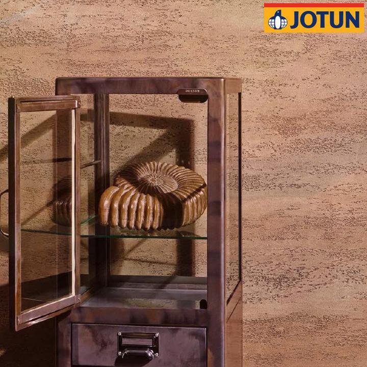 أحدث تصميمات جوتن لدهانات الحوائط من وحي التراث العربي   سوبر ماما