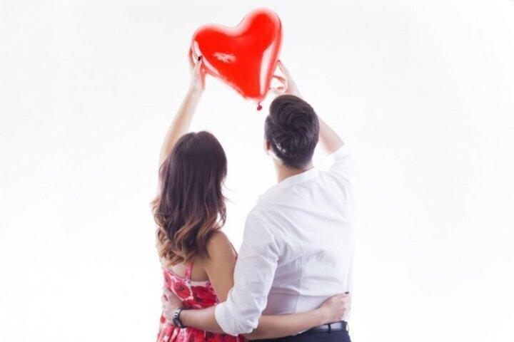 نصائح لنجاح العلاقات العاطفية بعيدة المسافة