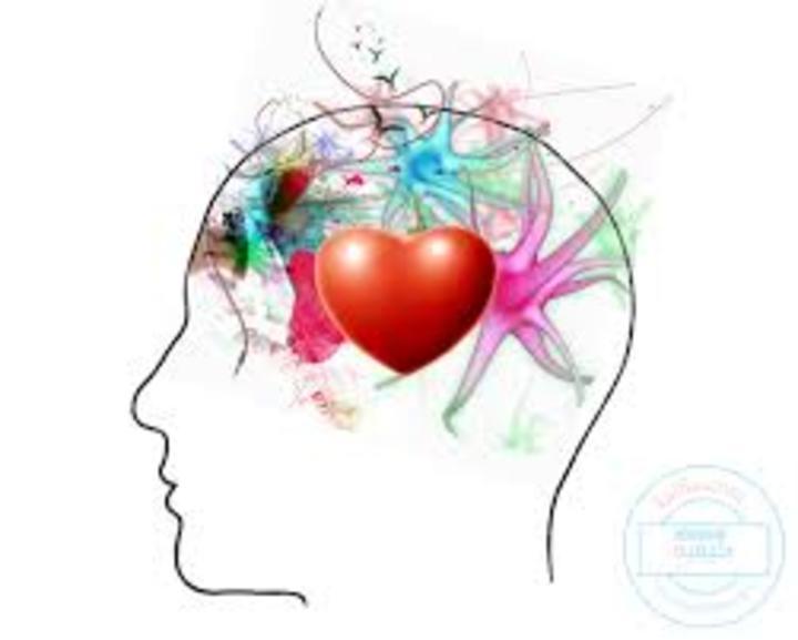 كيفية تنمية الذكاء العاطفي