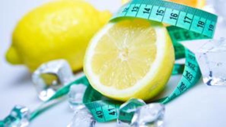 رجيم ال8 ساعات لخسارة الوزن شهرياً