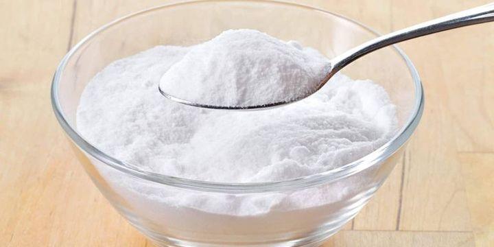 علاج اصفرار الأسنان وتنظيفها: