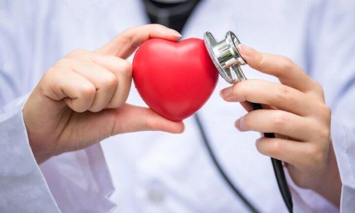 فوائد صحية مذهلة للماش