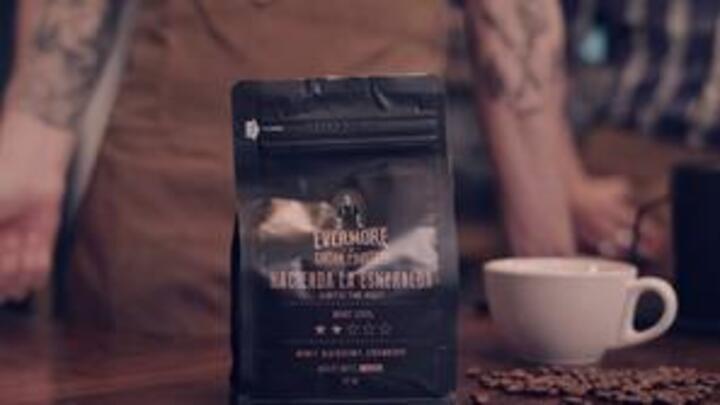 ثقافة القهوة العربية: ماذا تعرف عن أسماء فناجين القهوة عند العرب؟