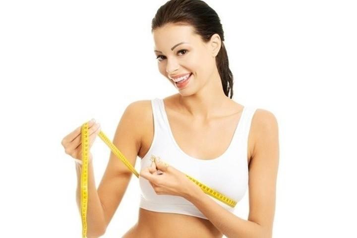 شفط الدهون بالليزر لتجنب الجراحة