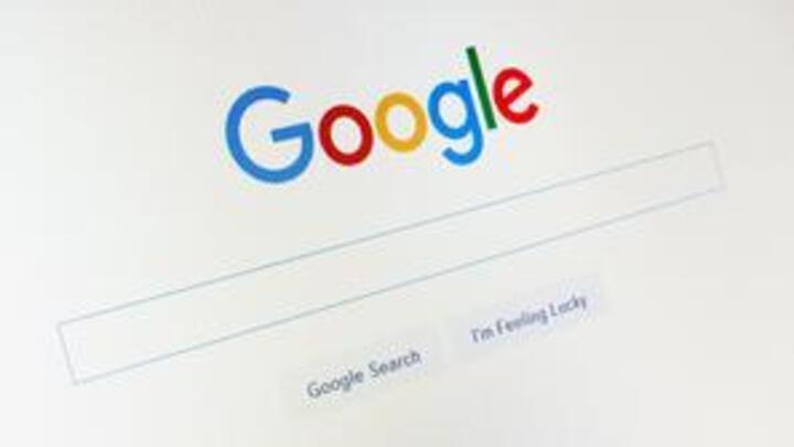 تحديث جديد من خرائط غوغل لعشاق السفر