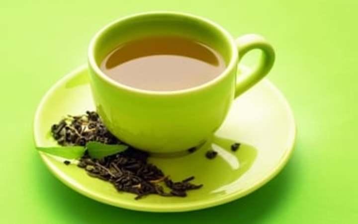 دراسة: الإفراط في تناول الشاي الأخضر يؤدي إلى العقم