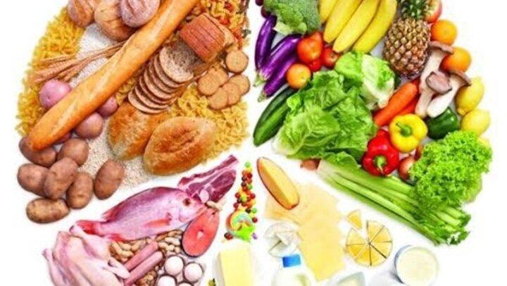 مأكولات تسبب مشاكل الانتفاخ والقولون