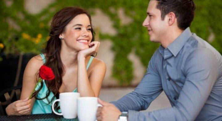6 صفات هامة تجذب المرأة إلى الرجل بشدة