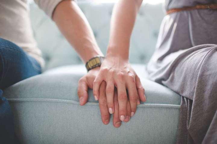 رسائل غرامية ومسدجات حب واشتياق