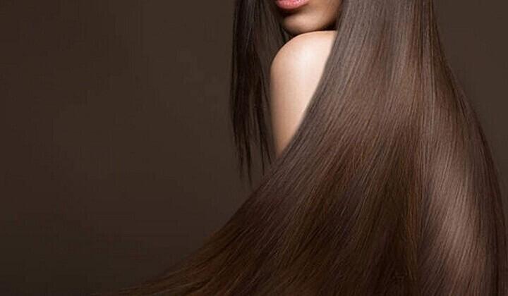 خلطة سحرية لعلاج مشاكل الشعر