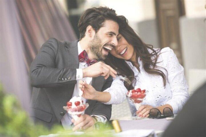 3 أساليب تجعل العريس يحبك أكثر، اكتشفيها !
