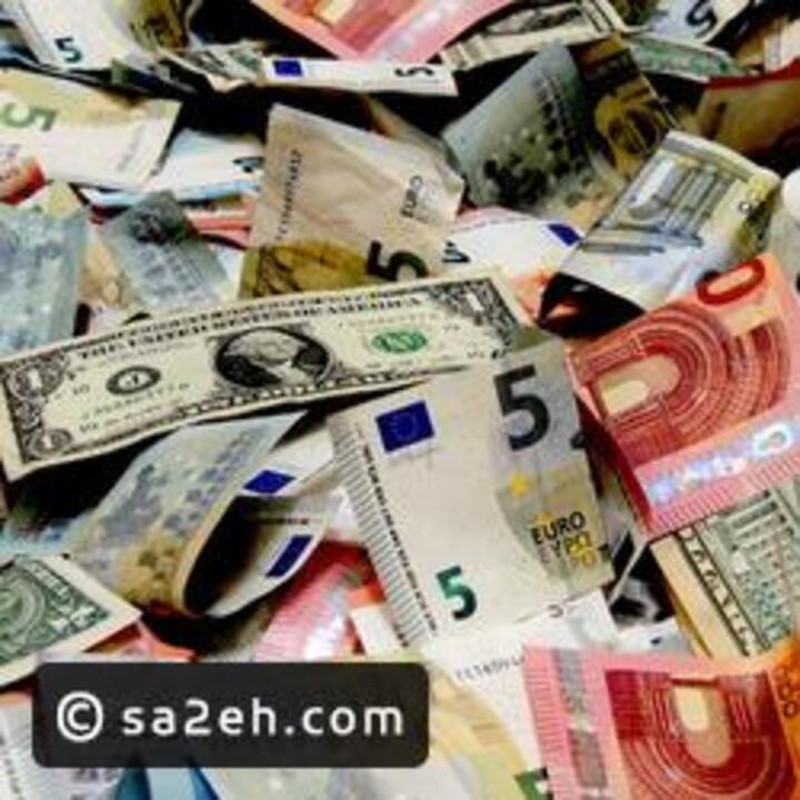أفضل طريقة تحويل المال بقصد السفر