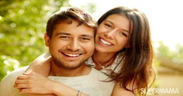 5 أشياء تتغير في الزواج بعد الإنجاب | سوبر ماما