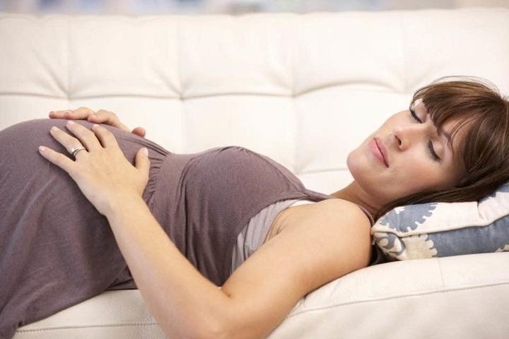 لتسهيل الولادة: خطوات وإجراءات تساعد في ذلك