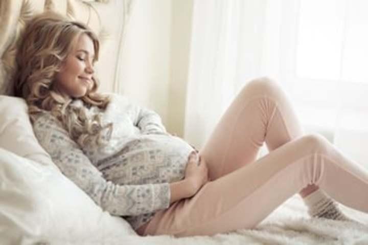 الجدول الصيني للحمل لتوقع نوع الجنين