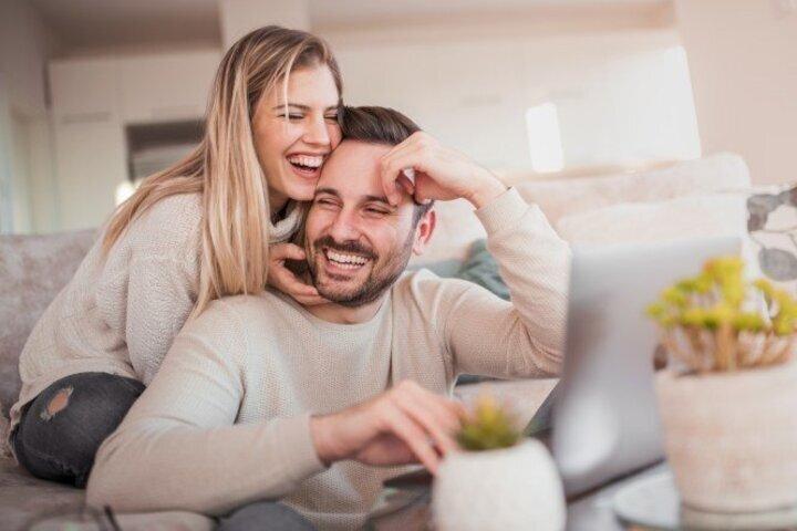 8 متطلبات أساسية لإستمرار الحياة الزوجية