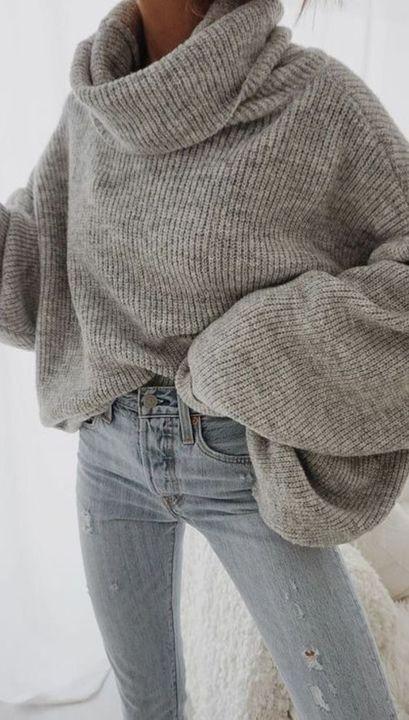 جددي ملابس الشتاء واكتشفي الحل الأمثل لمشاكلها