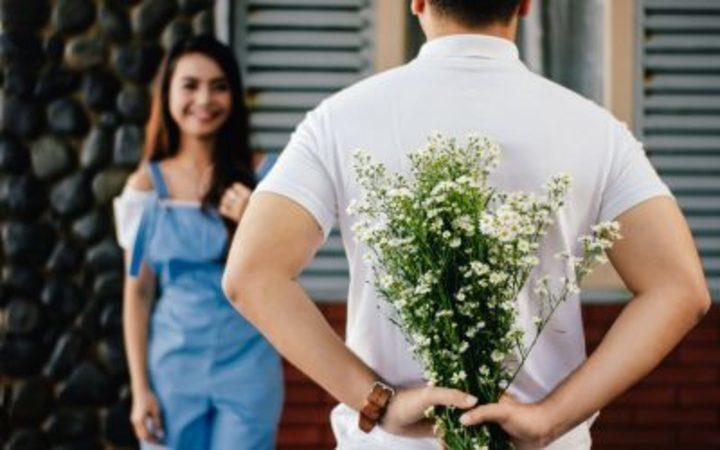 6 خطوات تساعد المرأة على جعل الرجل ينفذ كل طلباتها كما تريد