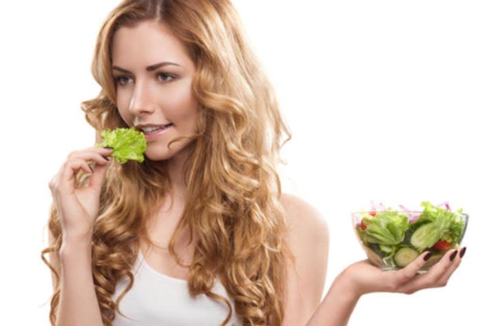 5 أطعمة تزيد نسبة امتصاص الحديد بجسمك