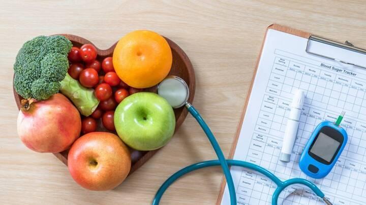 معدل مخزون السكري: متى يجب استشارة الطبيب؟