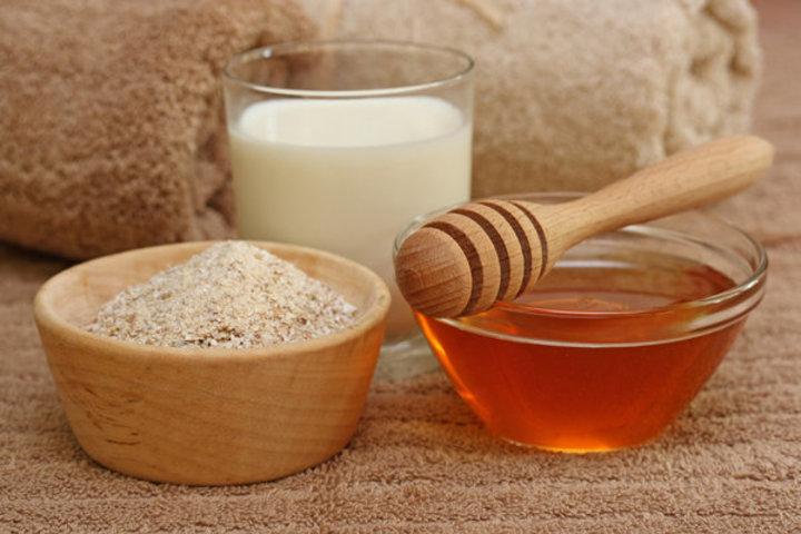 قناع الخميرة: وصفة عجيبة مضادة للتجاعيد و الشيخوخة