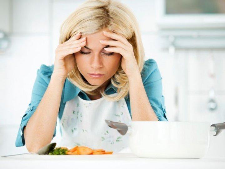 اضرار و اعراض زيادة اليود في الجسم