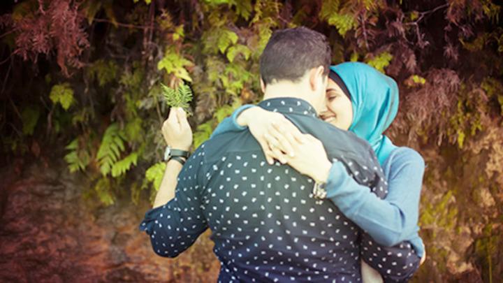 هل علاقتك الزوجية ناجحة .. اسألي نفسك
