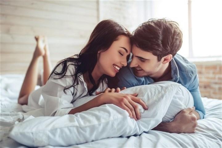 هذه الخطوات الصباحية تُشعر الزوجين بالطاقة!