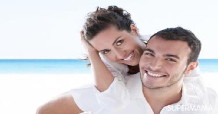 14 شيء في مظهرك لا يلفت إنتباه زوجك: اعرفيهم | سوبر ماما