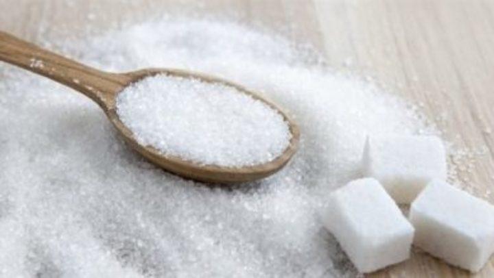فوائد السكر في المنزل فوائد عظيمة