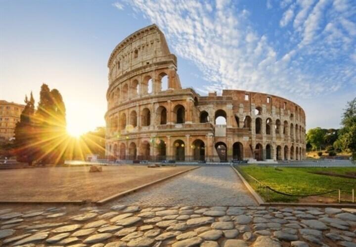 هل تعرفين ما هي أفضل جوازات السفر في العالم؟