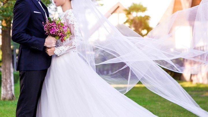 احذري.. 5 أفعال قبل حفل الزفاف بيوم واحد