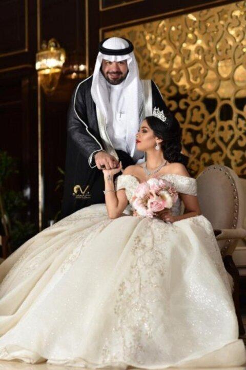 المصورة السعودية افنان الزهراني لـ