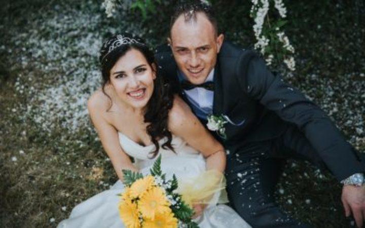 6 مفاهيم خاطئة حول السنة الأولى من الزواج، قم بتصحيحها الآن