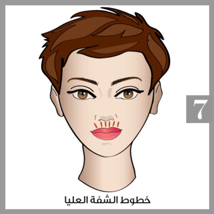تجاعيد الوجه تكشف الكثير من أسرار صحتك!