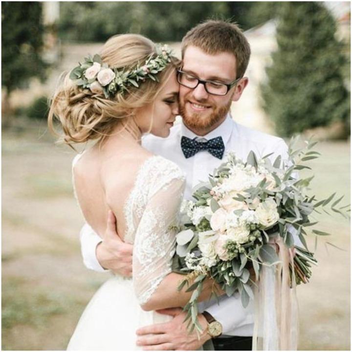 قراراتك الهامة قبل الزفاف .. فلا تؤجليها!