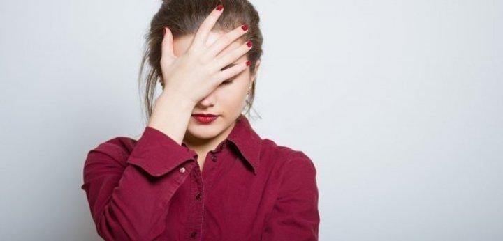 أسباب الإصابة بالتهاب الغدة النكافية