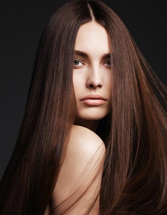 اتّبعي هذه الطرق لمعالجة مشكلات الشعر التالف