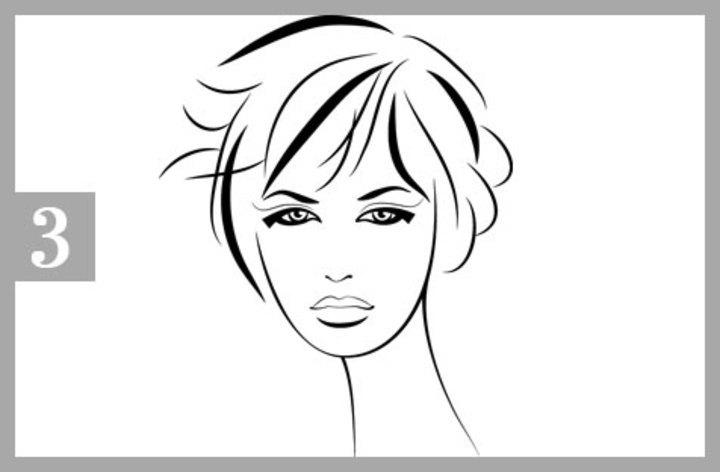 اختبار شخصية: اختاري اي امرأة تشبهك واكتشفي صفاتك بنظر الآخرين!