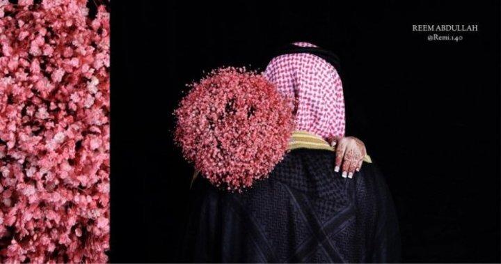 المصورة ريم عبدالله لـ