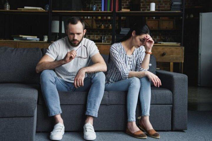 أسباب إنعدام الثقة بين الزوجين وطرق علاجها