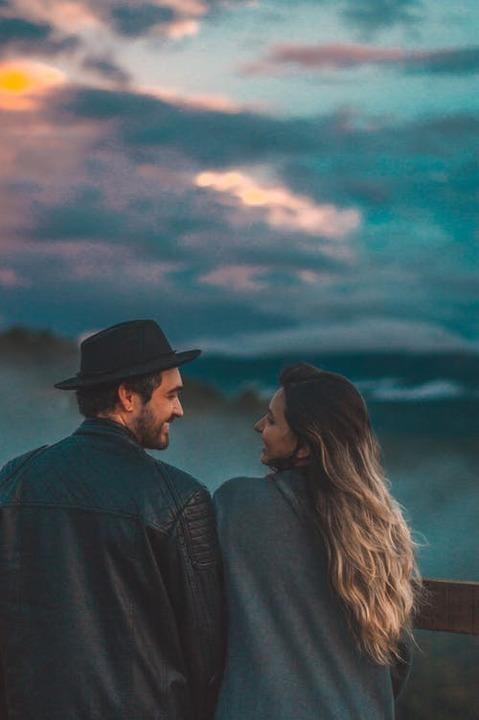 7 طرق سهلة لإصلاح العلاقة المكسورة