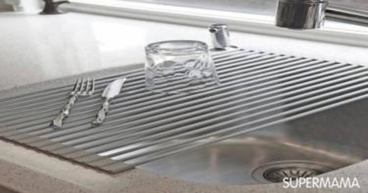 10 اختراعات تجعل تنظيف المنزل أكثر سهولة